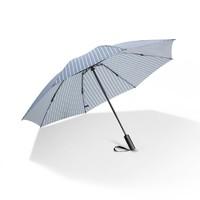 BANANA UNDER 蕉下 全自动折叠晴雨两用伞