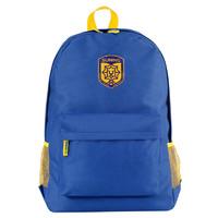 苏宁足球俱乐部官方 儿童运动背包