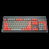 RealForce 燃风 YG1300 十周年纪念版 104键 有线机械键盘