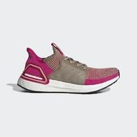 adidas 阿迪达斯 UltraBOOST 19 女款跑鞋