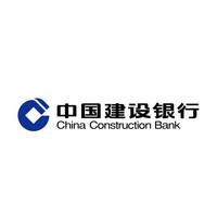 限深圳地区 建设银行 X 华润万家