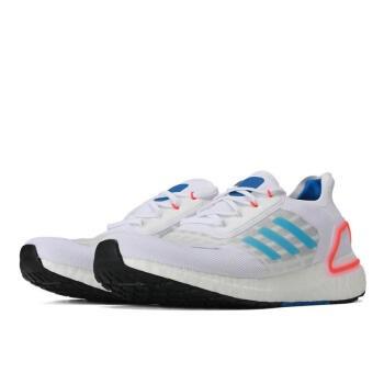 adidas 阿迪达斯 ULTRABOOST S.RDY 男子跑步鞋 FY3470 43