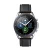 SAMSUNG 三星 Galaxy Watch3 智能手表