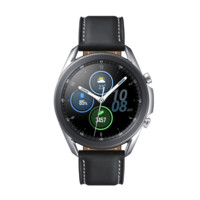 SAMSUNG 三星 Galaxy Watch3 智能手表 蓝牙版 41mm