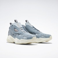 Reebok 锐步 ROYAL TURBO IMPULSE 2.0 女款休闲鞋 *2件