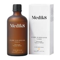 银联专享:Medik8 毛孔紧致焕肤保湿爽肤水 100ml