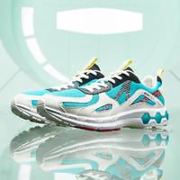 QIAODAN 乔丹 XM15200206 男士跑步鞋