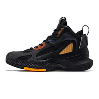 乔丹 XM4590101 衍系列 男子篮球鞋