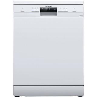 SIEMENS 西门子 SJ233W01CC 12套 洗碗机