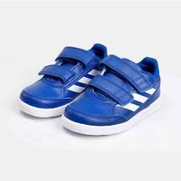 adidas 阿迪达斯 儿童运动休闲鞋