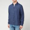 A.P.C. Chemise Vincent 长袖衬衫