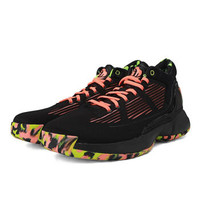 adidas 阿迪达斯 D Rose 10 男子罗斯篮球鞋