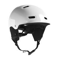 DECATHLON 迪卡侬 8563509 城市骑行帽盔