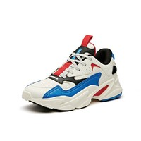 ANTA 安踏 11948882 男款运动鞋
