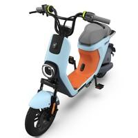 Ninebot 纳恩博 C30 新国标版 智能锂电电动车