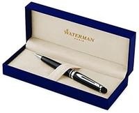 Waterman Expert 圆珠笔 礼盒装