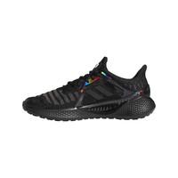 Adidas 阿迪达斯 清风系列 EG1122 情侣款跑步鞋