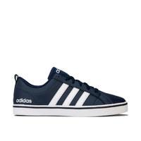 银联专享:adidas 阿迪达斯 adidas VS PACE 运动板鞋