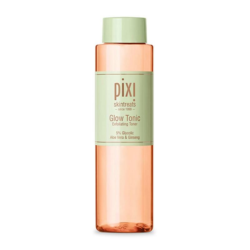 Pixi 5果酸去角质亮肤水 250ml