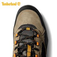 Timberland 添柏岚 A2565 男款登山鞋+凑单品