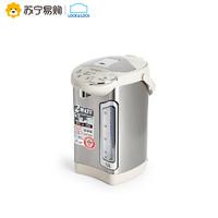 乐扣乐扣(LOCK&LOCK)5L电热水瓶 304不锈钢 三段保温除氯沸腾烧大容量电水壶不锈钢色