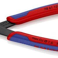 我的工具箱 篇七:几款凯尼派克KNIPEX工具晒单