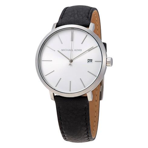Michael Kors 迈克·科尔斯 MK8674 男士手表
