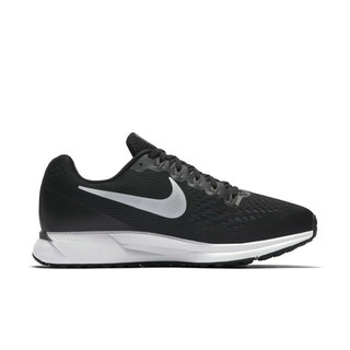 NIKE 耐克 AIR ZOOM PEGASUS 34 女子跑鞋