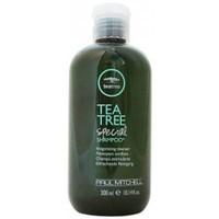 银联专享:Paul Mitchell 茶树控油去屑洗发水露  300ml