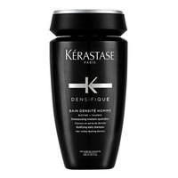 KÉRASTASE 卡诗 白金赋活 男士浓密丰盈洗发水 250ml