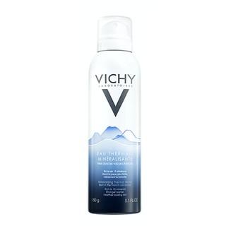 88VIP : VICHY 薇姿 温泉补水喷雾 150ml