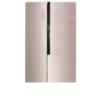Ronshen  容声 BCD-650WD12HPA  对开门冰箱