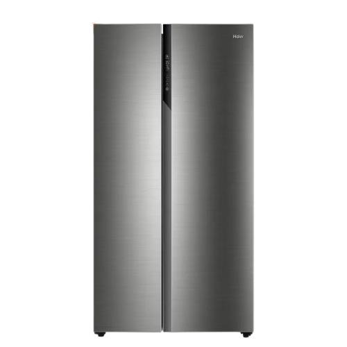 Haier 海尔 BCD-515WDPD 对开门冰箱 515L
