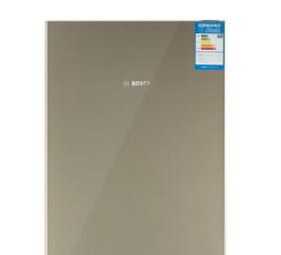 BOSCH 博世 BCD-321W(KGN33V2QEC) 三门冰箱 321升 流沙金