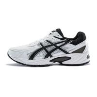 ASICS 亚瑟士 GEL-170 TR 中性休闲运动鞋 1023A054100