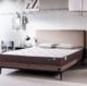 CatzZ 瞌睡猫 双面乳胶椰棕邦尼尔弹簧床垫 舒适款 120*200*23cm 1199元包邮(双重优惠)
