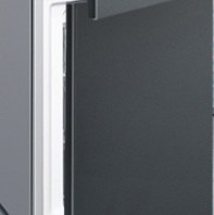 SIEMENS 西门子 BCD-280W(KG28UA230C) 三门冰箱 274升