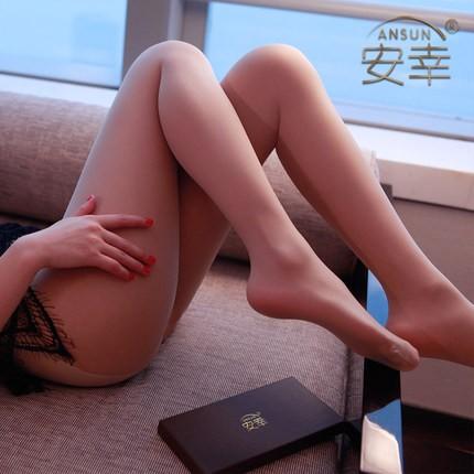 安幸 ANSUN「妍」8001705 0D超薄连裤袜