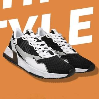 PEAK 匹克 魔弹科技 DE020181 男子运动鞋