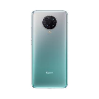 Redmi 红米 K30 至尊纪念版 5G智能手机 6GB+128GB 全网通 薄荷绿