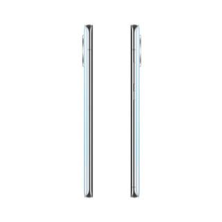 Redmi 红米 K30 至尊纪念版 智能手机 8GB+128GB 月幕白