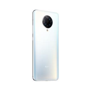 Redmi 红米K30 至尊纪念版 5G智能手机 6GB+128GB 月幕白