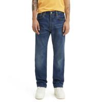 Levi's 李维斯 501系列 裤00501-3004 男士经典直筒牛仔 *3件