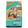 朗亲 狗粮40斤装通用型金毛萨摩耶拉布拉多柯基泰迪成犬幼犬小型犬中大型犬20kg