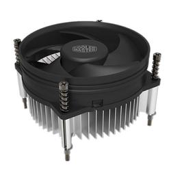 CoolerMaster 酷冷至尊 i30 CPU散热器 115X系列