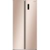 创维(Skyworth)478升 双开门对开门家用电冰箱 风冷免除霜 低噪静音 纤薄大容量 W478LM普利金