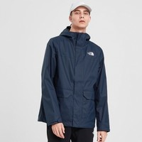 THE NORTH FACE 北面 4NED 男款防水冲锋衣