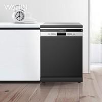 WAHIN 华凌 Vie9 嵌入式洗碗机 13套