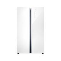 MIJIA 米家 BCD-450WGSAIMJ01 变频对开门冰箱 450L 白色