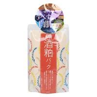 PDC 碧迪皙 Wafood Made 酒粕面膜 170g